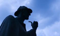 Шерлок Холмс воскреснет в сентябре 2011 года