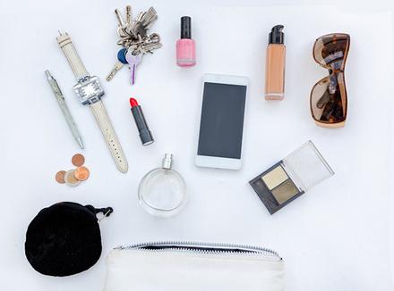 Ревизия косметички: что, когда и как выбрасывать