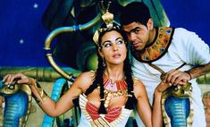 Египетский гороскоп: узнай предназначение по дате рождения