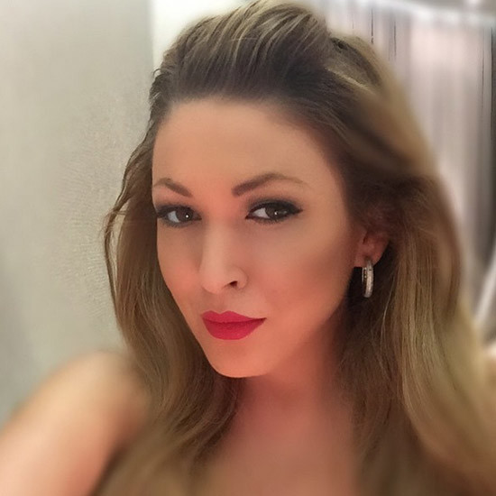 Ирина Дубцова фото 2015