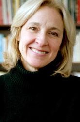Хелен Фишер (Helen Fisher), антрополог Рутгерского университета (США), ведущий в мире эксперт в области биологии любви и влечения. Автор множества исследований и пяти книг. «Почему мы любим» – ее первая книга, переведенная на русский язык.