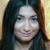 Мариам Степанян