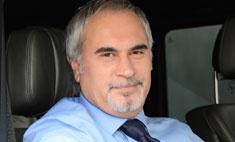 Валерий Меладзе: «Дарю любимой бесполезные вещи»