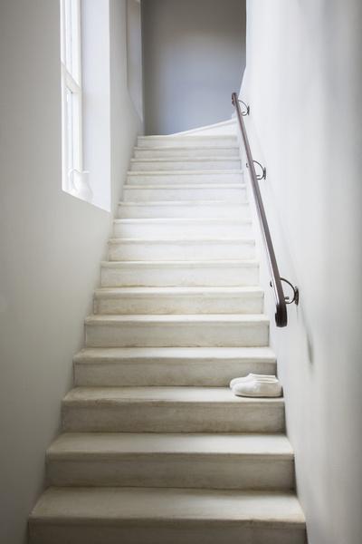 Сонник» сонник буква л» сонник лестница, к чему снится лестница, во сне лестница..
