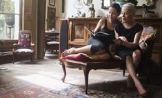 10 идей интерьера наших бабушек, которые не выйдут из моды