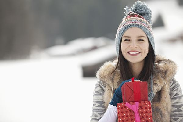 Как пережить зиму: советы экспертов