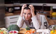 Что можно есть, когда худеешь? Подбор продуктов для диеты