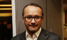 Андрей Звягинцев хочет снять сериал