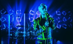 Фанаты Tokio Hotel в Красноярске готовят флешмоб