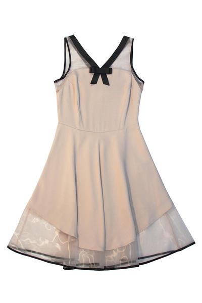 ELLE шопинг: белье и аксессуары для свидания с продолжением   галерея [4] фото [6]