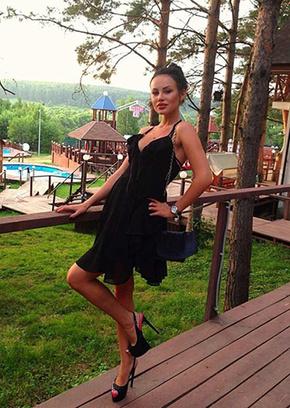 """Татьяна Охулкова хочет вернуться на проект ТНТ """"Дом-2"""""""