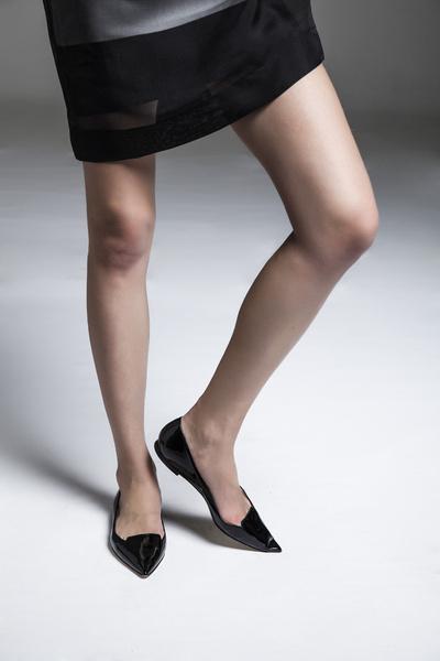 Туфли, Jimmy Choo, 17 600 руб.