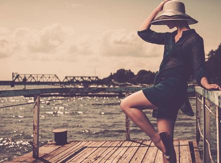 Как повысить самооценку и обрести уверенность? 11 советов психолога