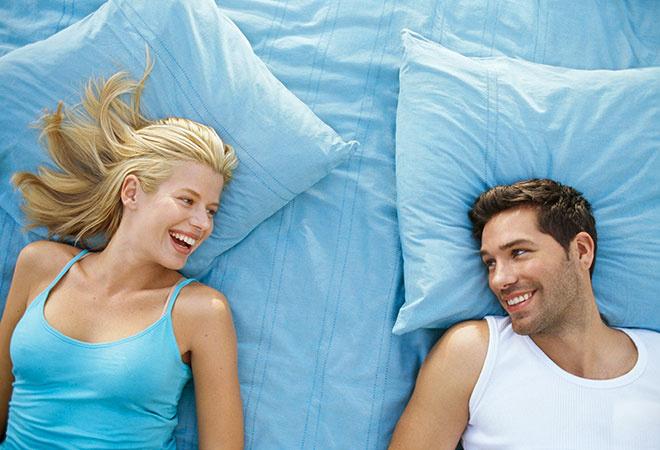 Выбираем кровать: отзывы и советы