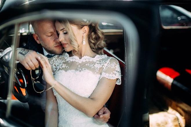 Топ-21 невест Оренбурга