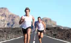 15 минут тренировок в день увеличивают продолжительность жизни