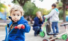 Доказано: детский сад разрушает психику ребенка