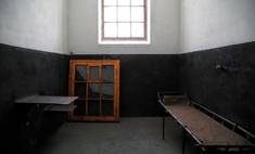 статистика книги чаще читают заключенные россии