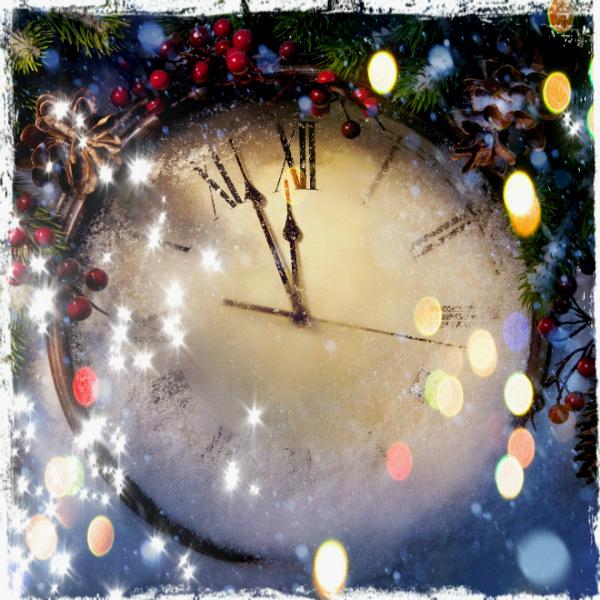 ГМЗ Павловск: новогодняя сказка для детей Волшебная история дворцовых часов