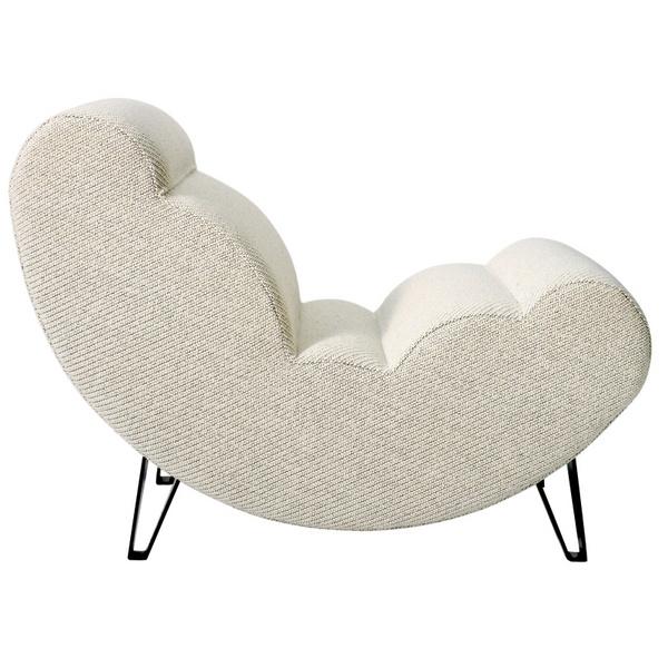 Кресло Cloud. Производитель: Design House Stockholm. Дизайн: Лайза Виден (Lisa Widén).