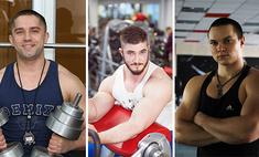 Культ тела: выбираем лучшего фитнес-тренера Краснодара!