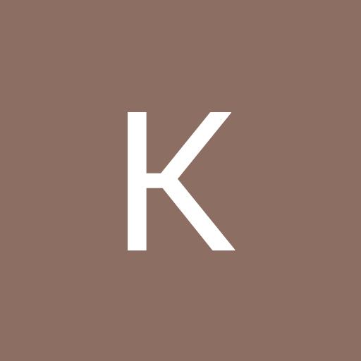 userpic__Ксения