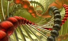 Научное открытие: заболевания не будут передаваться по наследству