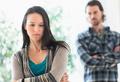 Как спасти отношения от пассивной агрессии