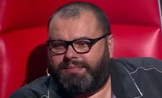 Максим Фадеев назвал имя новой солистки Serebro