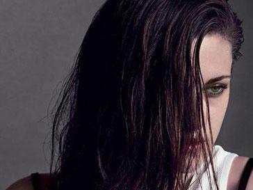 Эта фотография Кристен Стюарт вызвала недовольство Ксении Бородиной