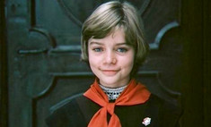 Наше кино: 5 лучших советских фильмов для детей