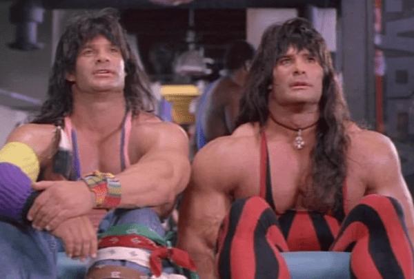 Актеры фильма няньки питеру пол и дэвиду пол фильмы похожие на фильм бумер