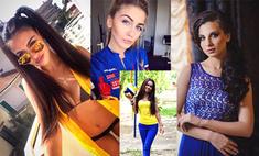 Это бомба! 14 девушек, которые взорвут шоу «Холостяк»
