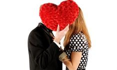 Как отметить День Валентина в Перми: 7 вариантов