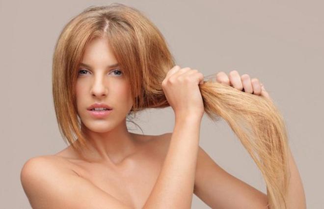 Выпадение волос при приеме хлое