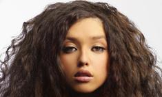 Что говорят нормы: сколько волос выпадает в день?