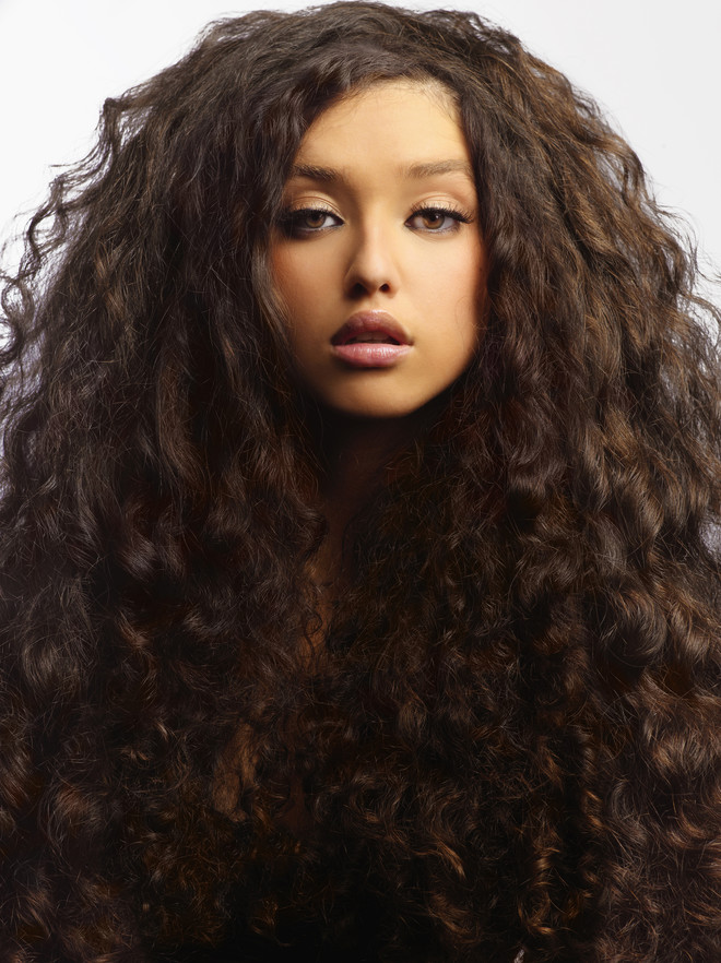 норма выпадения волос