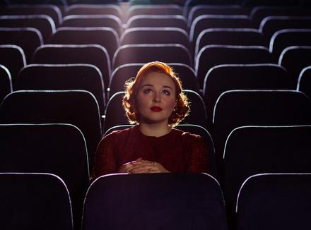 Одиночество со знаком плюс