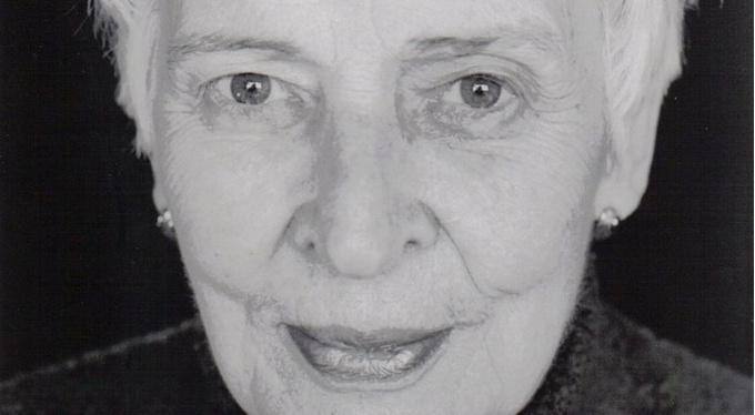 Шейла Китинг, 91 год