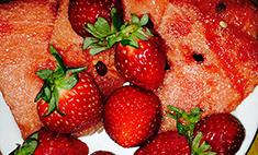Семь советов, что делать со свежими ягодами