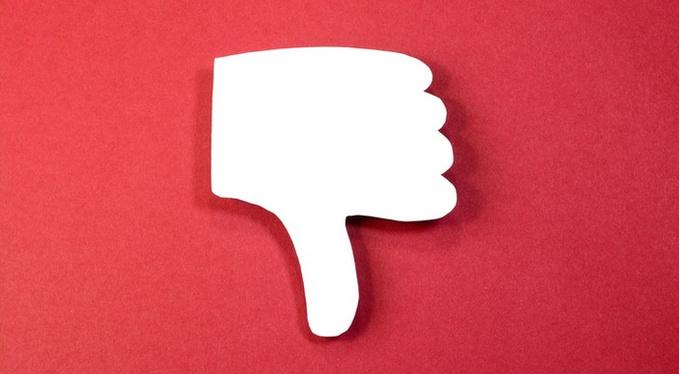 Право на слово «нет»: как научиться им пользоваться
