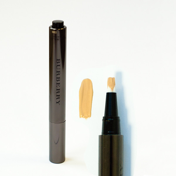 BURBERRY, Sheer Concealer
