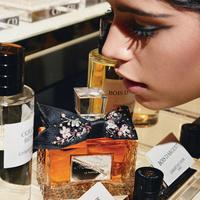 Как правильно произносить названия бьюти-брендов | Красота на Elle.ru