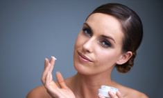 Несовершенства кожи: как бороться с помощью домашних и косметических средств