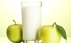 Кефирно-фруктовая диета – идеальный вариант для летнего похудения