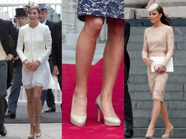 Сонник много обуви разной
