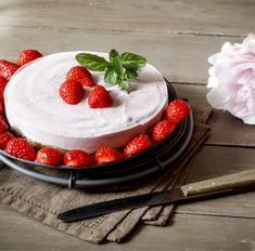 Чизкейк: 10 рецептов американского десерта