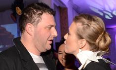 Виторган прокомментировал разлад с Собчак