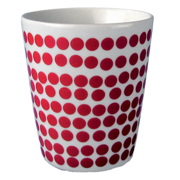 Стакан Focus, Marimekko, дизайн-студия A la Carte.