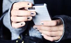 Wday тестирует: топовые покрытия для ногтей